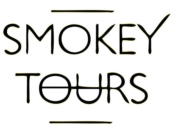 smokeytours