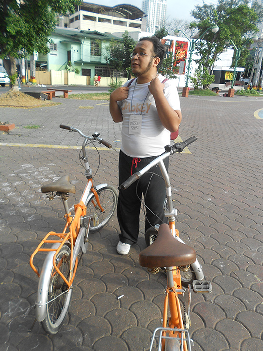 intramuros-fiets-tour