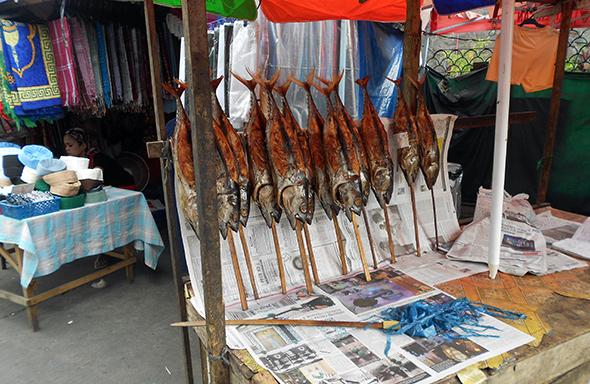 markt-in-manila