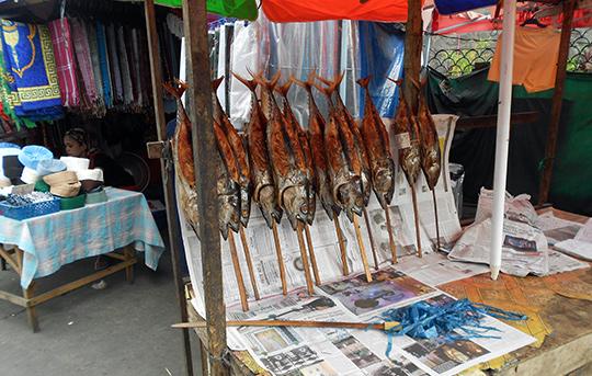 quinta-markt