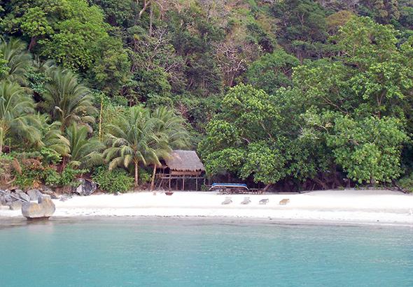 eiland-hoppen-filipijnen-1