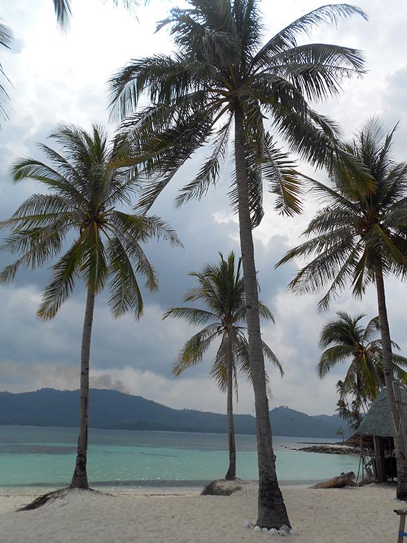 eiland-hoppen-filipijnen-2
