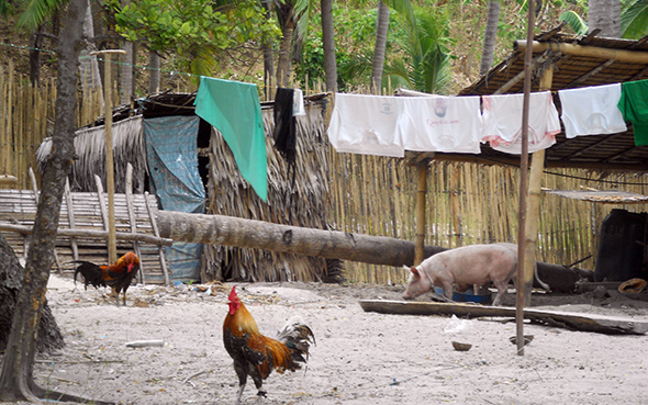 eiland-hoppen-filipijnen-3