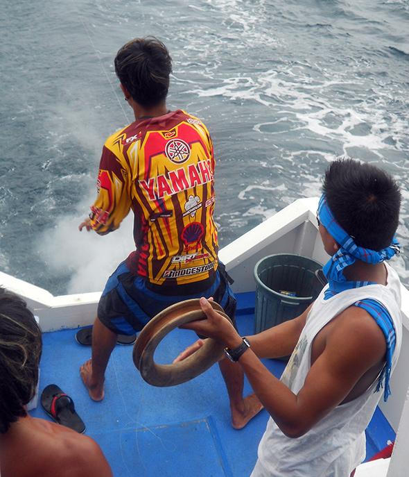 eiland-hoppen-filipijnen-5