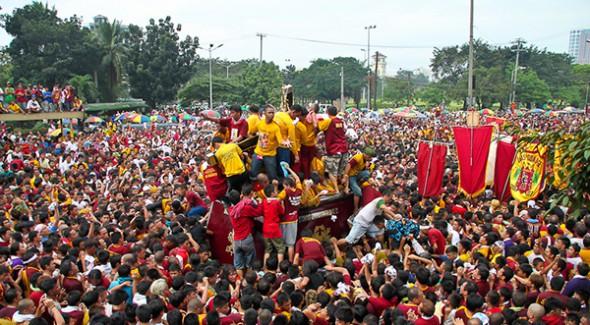 filip-festivals-1