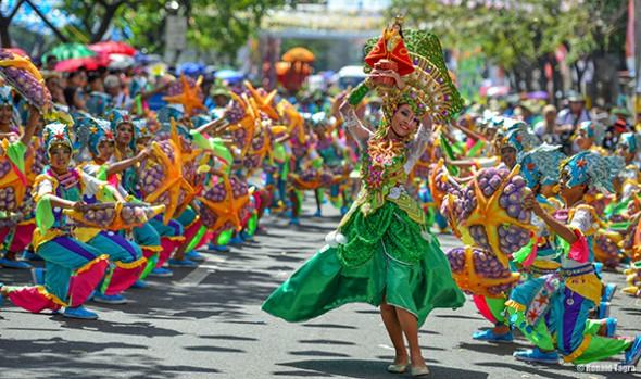 filip-festivals-2
