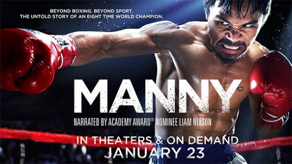 manny-3